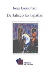 De Jalisco las tapatías