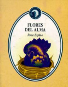 Flores del alma