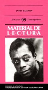 James Baldwin. Cuentos
