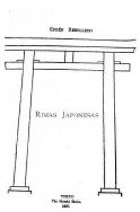 Rimas japonesas