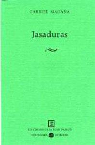 Jasaduras