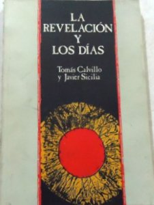 La revelación y los días
