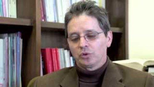 José Emilio Pacheco: Traductor y creador del género inventario