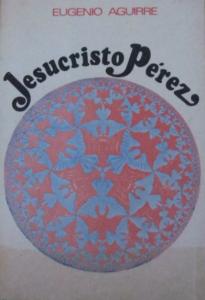 Jesucristo Pérez