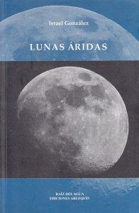 Lunas áridas