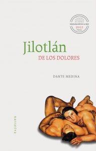 Jilotlán de los Dolores
