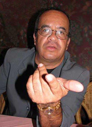 Foto: laotrarevista.com | CNL-INBA