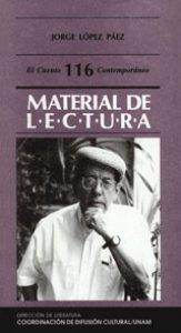 Jorge López Páez