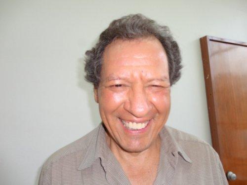 Posgrado en Letras de la UNAM