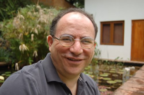 Foto: wikiliberal.org