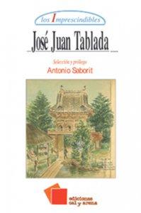 José Juan Tablada