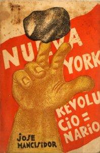 Nueva York revolucionario