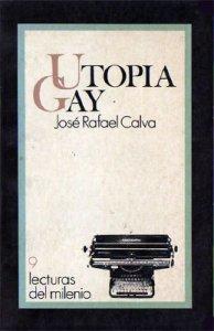 Utopía gay