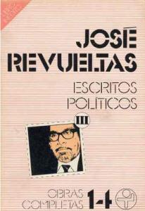 Escritos políticos III