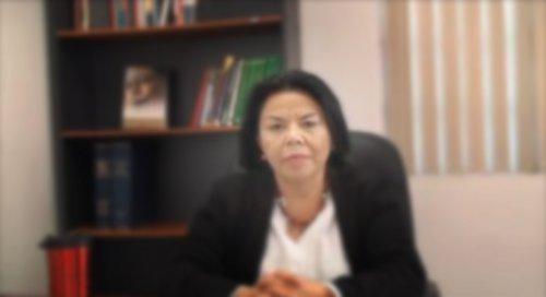 Josefina Estrada