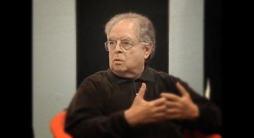 José Luis Ibáñez.2