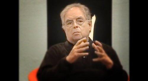 José Luis Ibáñez.3
