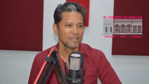 Juan Esmerio Navarro