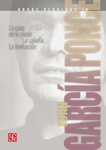 Obras Reunidas IV : Novelas