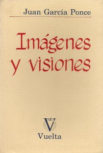 Imágenes y visiones