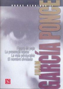 Obras Reunidas II. Novelas Cortas I