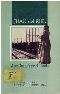 Juan del Riel