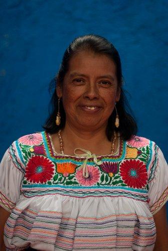 Foto: fommachiapas.wordpress.com