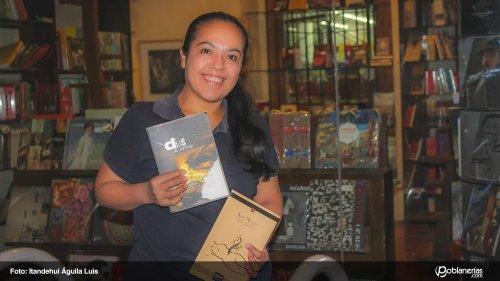 Foto: Itandehui Águila Luis | poblanerias.com
