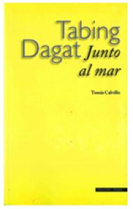 Tabing Dagat : Junto al mar