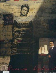 Querido Doctorcito: Frida Kahlo-Leo Eloesser, correspondencia/correspondence