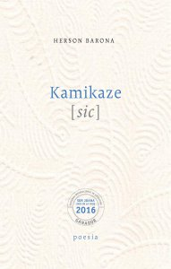 Kamikaze [sic]