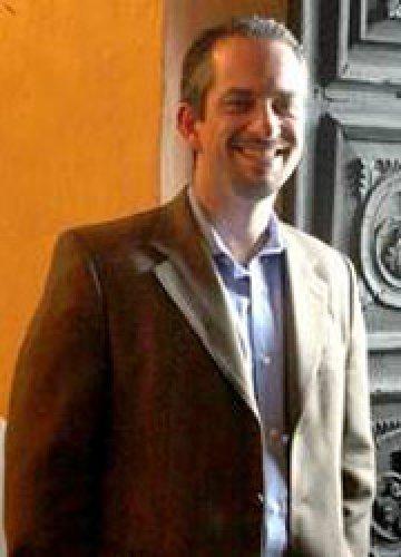 Foto: www.correo-gto.com.mx