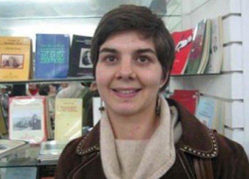 Foto: www.proyectoveracruz.com | CNL-INBA