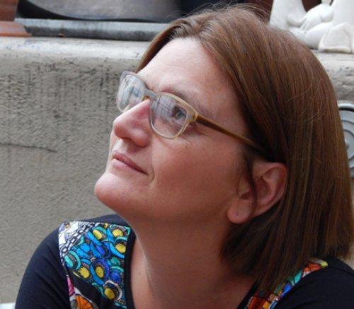 Foto: alalunaremando.com