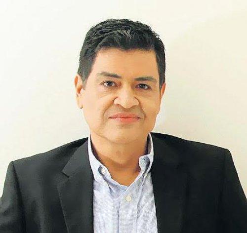Foto: debate.com.mx
