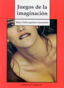 Juegos de la imaginación