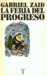 La feria del progreso