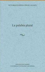 La palabra plural