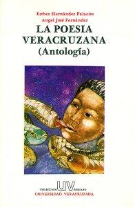 La poesía veracruzana