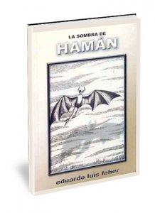 La sombra del Hamán