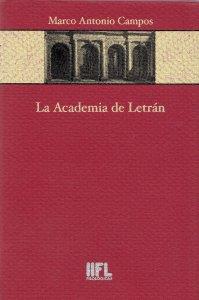La Academia de Letrán