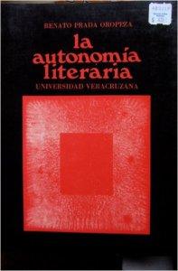 La autonomía literaria: formalismo ruso y círculo de Praga