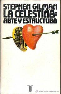 La Celestina: Arte y esctructura