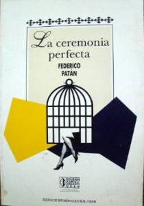 La ceremonia perfecta