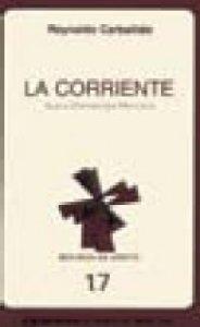 La corriente. Nueva dramaturgia mexicana