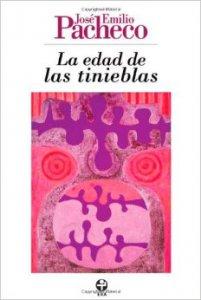 La edad de las tinieblas : Cincuenta poemas en prosa
