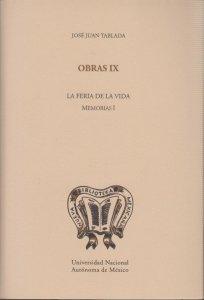 Portada de la edición 113696