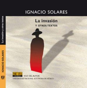La invasión y otros textos