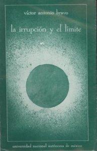 La irrupción y el límite. Hacia una reflexión sobre la narrativa fantástica y la naturaleza de la ficción
