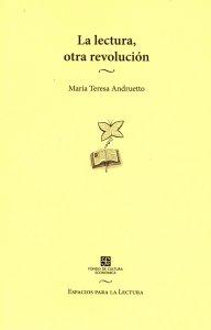 La lectura, la otra revolución